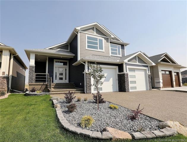 209 Sixmile Place S, 5 bed, 4 bath, at $799,900
