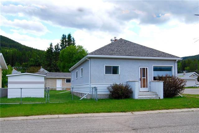 13302 17 Avenue, 3 bed, 1 bath, at $199,000