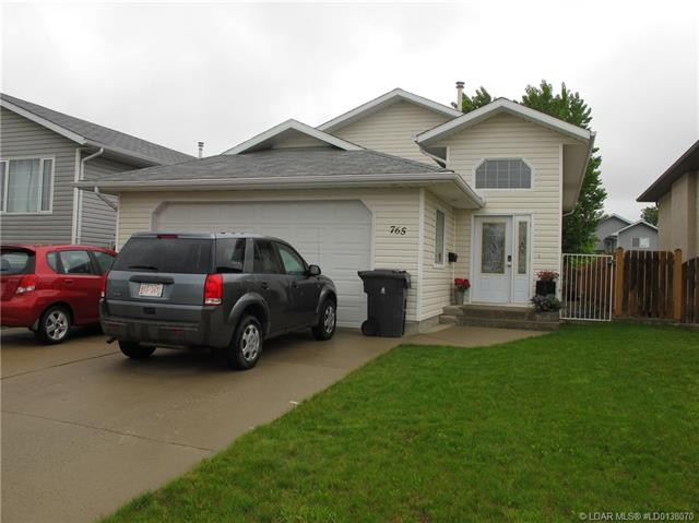 765 Red Crow Boulevard W, 4 bed, 3 bath, at $279,900