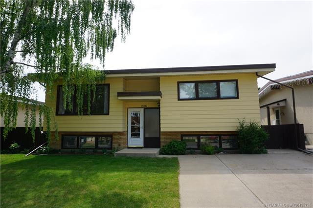 1510 15 Street N, 3 bed, 2 bath, at $273,000