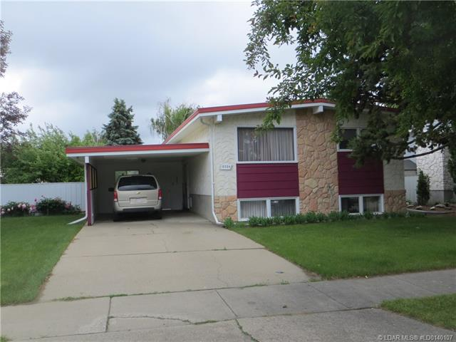 2324 14 Avenue N, 4 bed, 2 bath, at $235,000