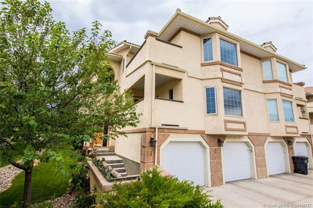 11 Canyon Court W, 2 bed, 2 bath, at $211,900