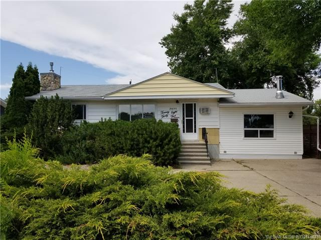2835 11 Avenue S, 3 bed, 2 bath, at $209,000