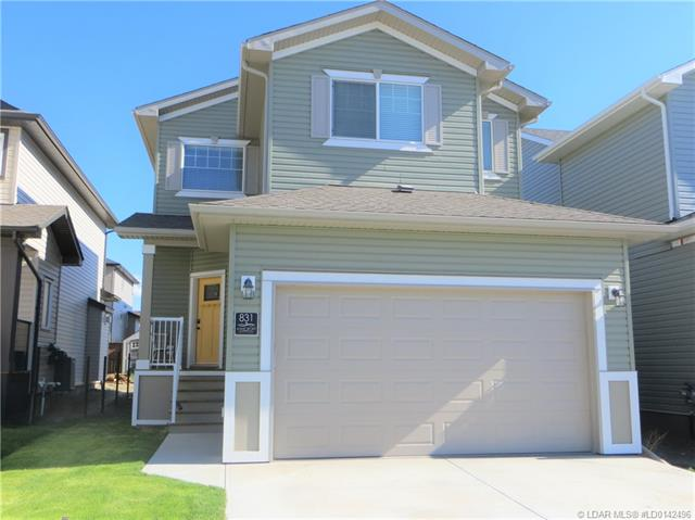 831 Miners Boulevard W, 3 bed, 3 bath, at $339,900
