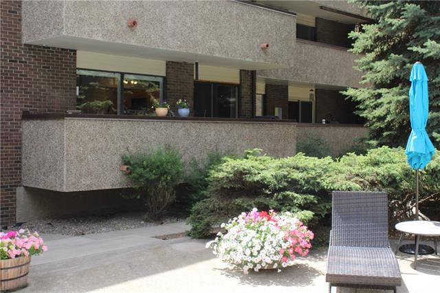 2207 8 Avenue S, 2 bed, 2 bath, at $239,900