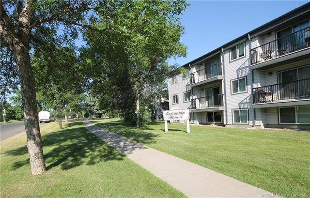 295 Columbia Boulevard W, 1 bed, 1 bath, at $113,000