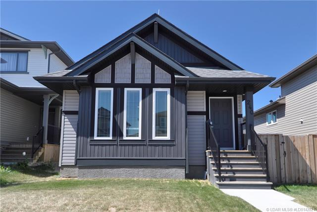 240 Lasalle Terrace W, 2 bed, 2 bath, at $279,900