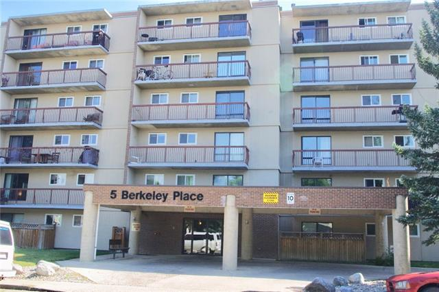 5 Berkeley Place, 2 bed, 1 bath, at $157,900