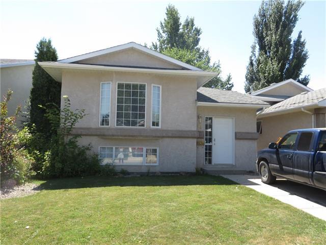 14 Athabasca Road W, 4 bed, 2 bath, at $259,900