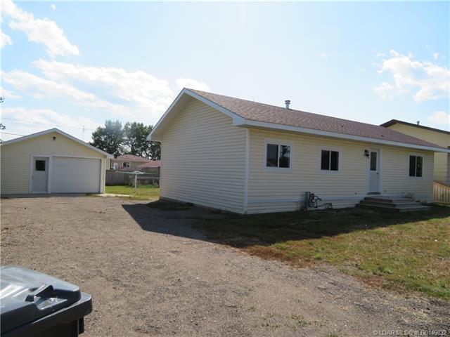 210 1 Avenue, 4 bed, 2 bath, at $168,000