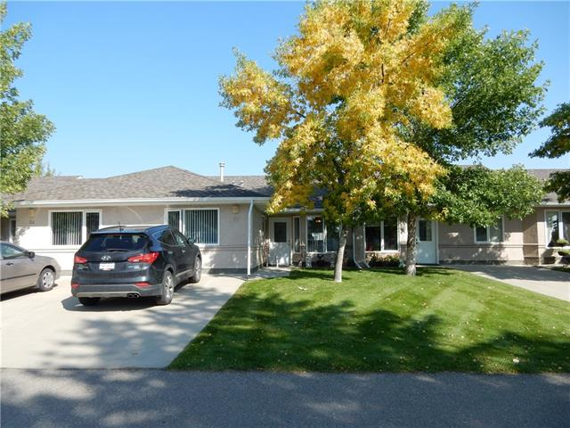 37 Providence Close, 2 bed, 1 bath, at $169,900