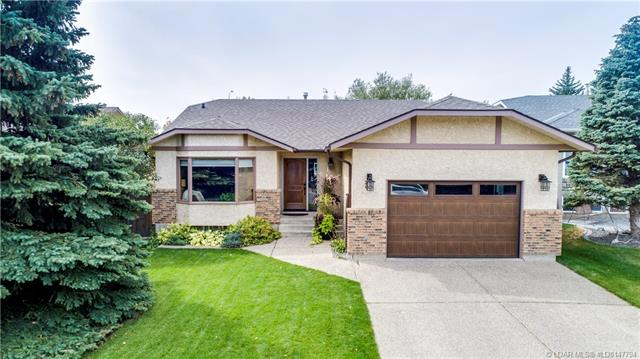 39 Wildwood Crescent W, 5 bed, 3 bath, at $409,900