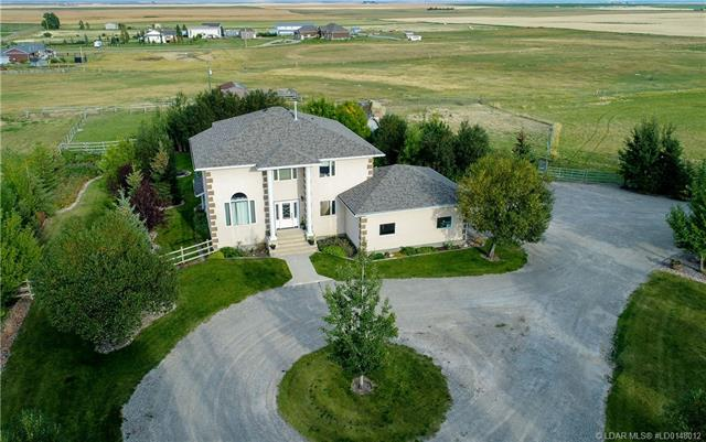 30053 Highway 2 Bypass E, 5 bed, 4 bath, at $525,000