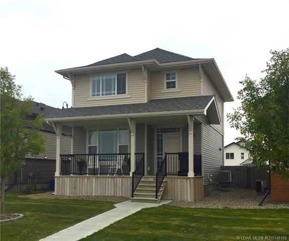 106 Lasalle Terrace W, 3 bed, 3 bath, at $299,900