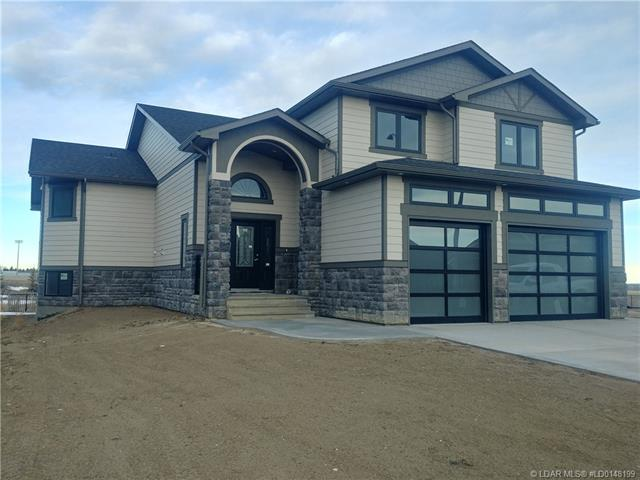 336 Stonecrest Place W, 6 bed, 4 bath, at $895,000