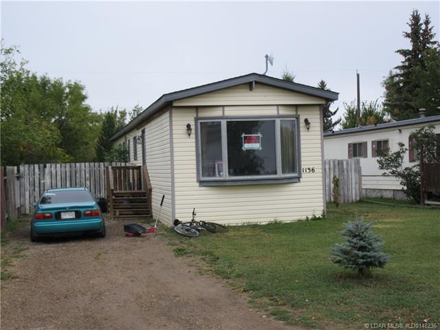 1136 1 Avenue N, 3 bed, 1 bath, at $55,000