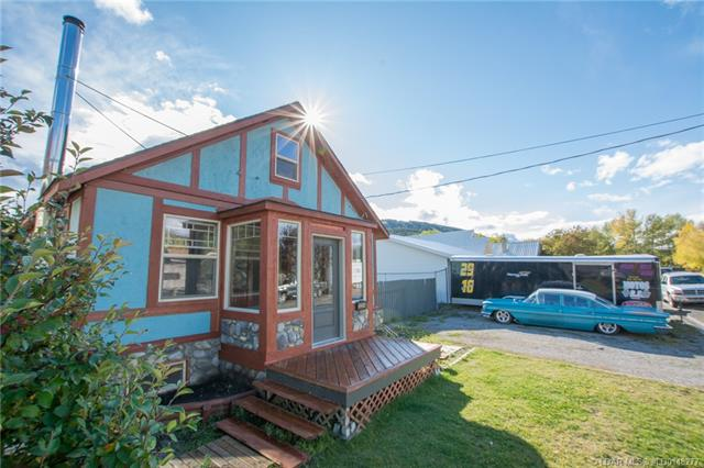 13254 18 Avenue, 2 bed, 1 bath, at $310,000