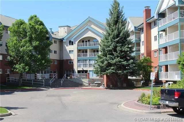 20 3 Street S, 2 bed, 2 bath, at $279,900