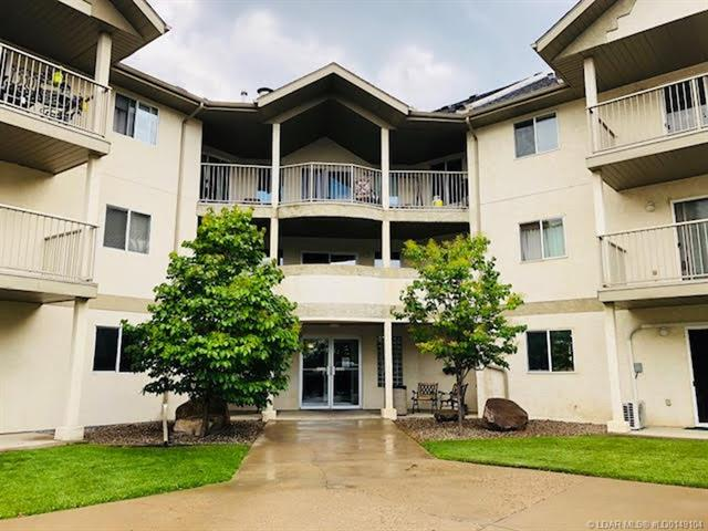 485 Red Crow Boulevard W, 2 bed, 2 bath, at $179,000