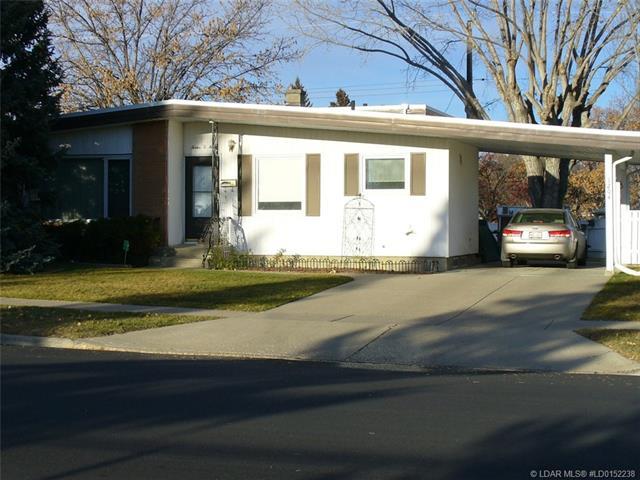 1204 Henderson Lake Boulevard S, 4 bed, 2 bath, at $259,950