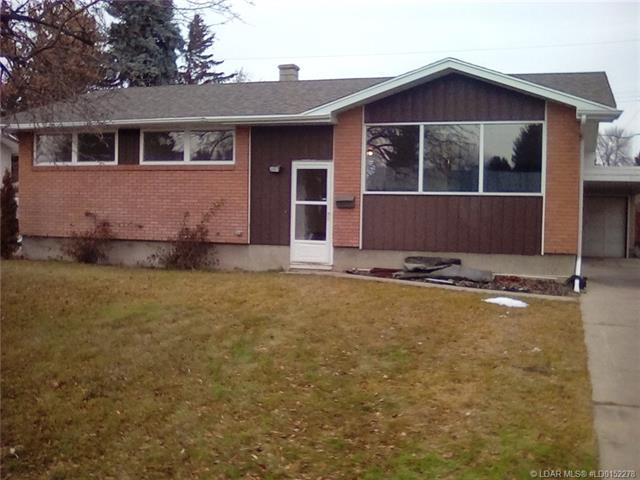 2423 8 A Avenue N, 3 bed, 2 bath, at $234,900