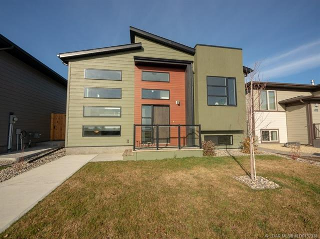 327 Caledonia Boulevard W, 3 bed, 3 bath, at $379,000