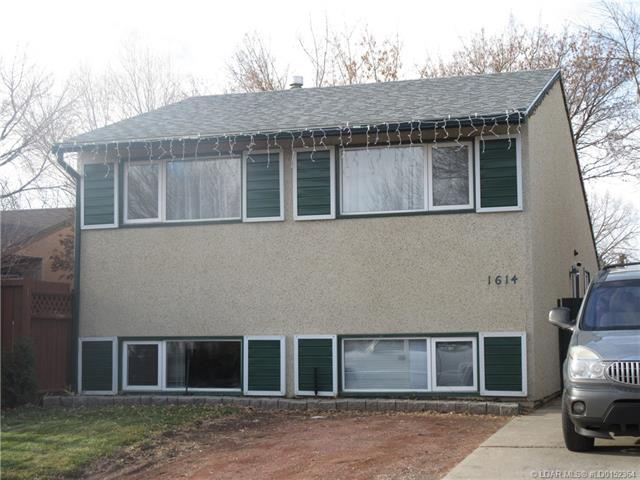 1614 St George Road N, 3 bed, 3 bath, at $216,000