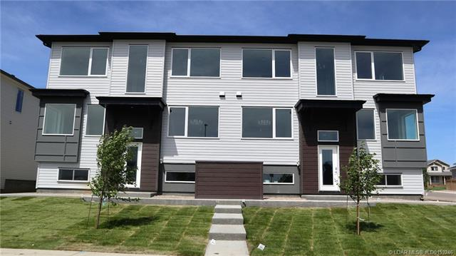 59 Country Meadows Boulevard W, 3 bed, 3 bath, at $256,900