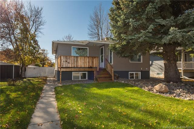 3012 6 Avenue S, 3 bed, 2 bath, at $319,900