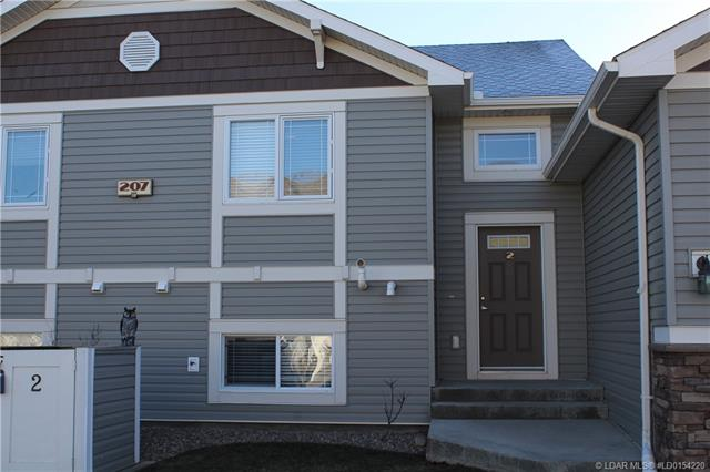 207 Lettice Perry Road N, 3 bed, 2 bath, at $215,000