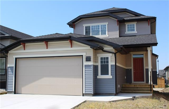 220 Lasalle Terrace W, 3 bed, 3 bath, at $325,000
