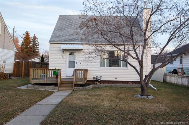 705 15 Street N, 3 bed, 1 bath, at $205,000