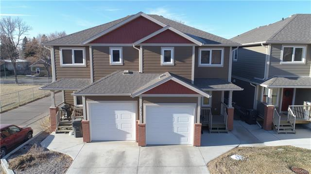 637 12 A Street N, 3 bed, 4 bath, at $239,900