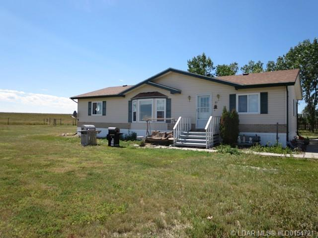 91084 Highway 36, 3 bed, 2 bath, at $549,000