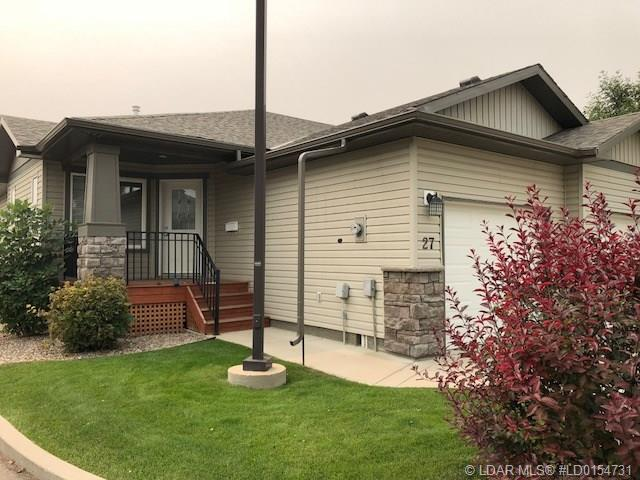 284 Cougar Way N, 1 bed, 2 bath, at $219,000