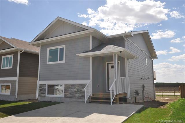 662 46 Street, 3 bed, 2 bath, at $315,000