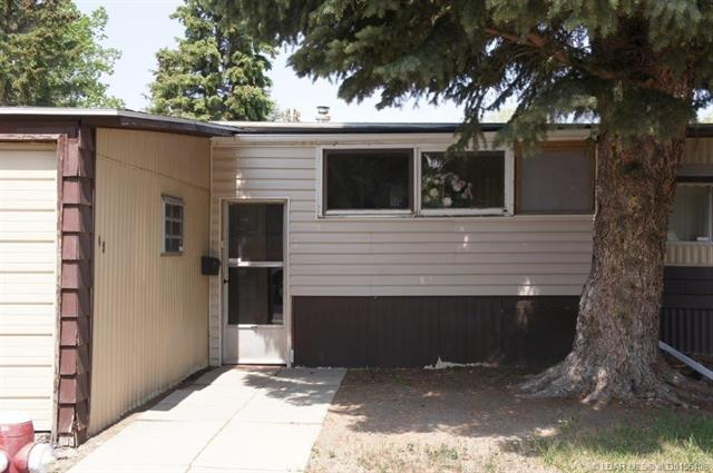 2300 13 Street N, 3 bed, 2 bath, at $49,900