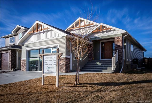 17 Riverford Close W, 4 bed, 3 bath, at $495,000