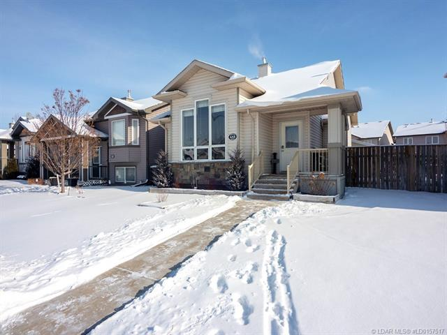 433 Lettice Perry Road N, 3 bed, 2 bath, at $294,500