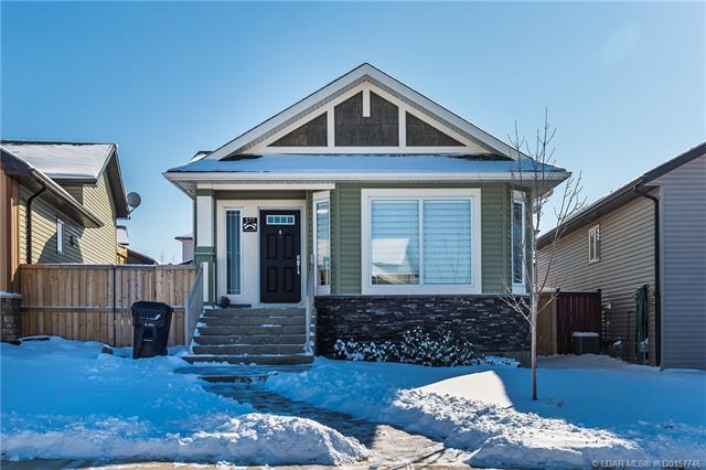 577 Mary Cameron Crescent N, 3 bed, 2 bath, at $349,900