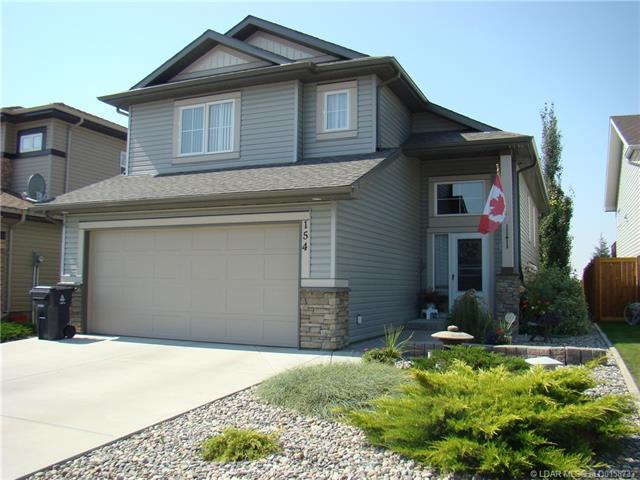 154 Keystone Terrace W, 4 bed, 3 bath, at $347,500