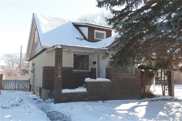 833 7 Street S, 3 bed, 2 bath, at $239,000
