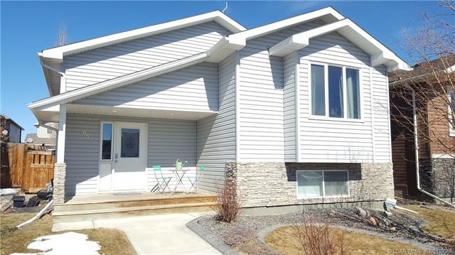 65 Mt Sundance Road W, 3 bed, 2 bath, at $299,900