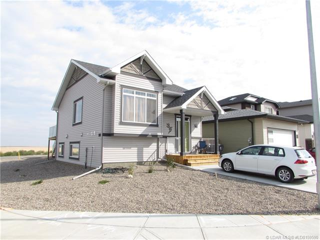 778 Greywolf Run N, 4 bed, 3 bath, at $384,900