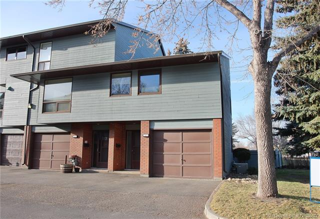 1520 23 Avenue N, 3 bed, 3 bath, at $185,000