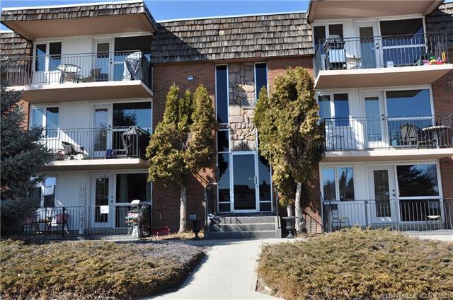 1716 Henderson Lake Boulevard S, 2 bed, 1 bath, at $169,900