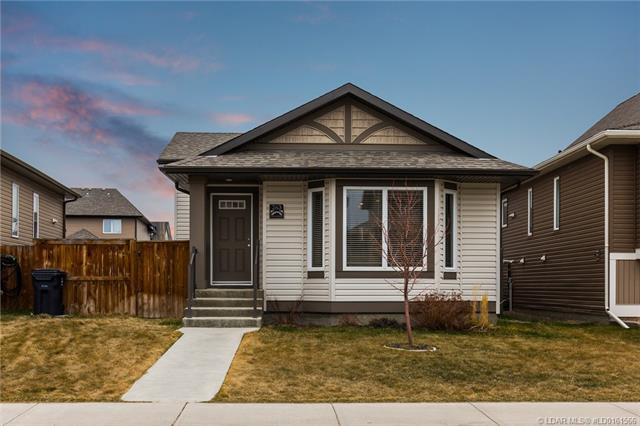 263 Twinriver Road W, 4 bed, 2 bath, at $289,900
