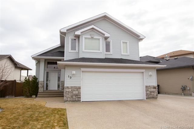 19 Heritage Green W, 5 bed, 3 bath, at $414,750