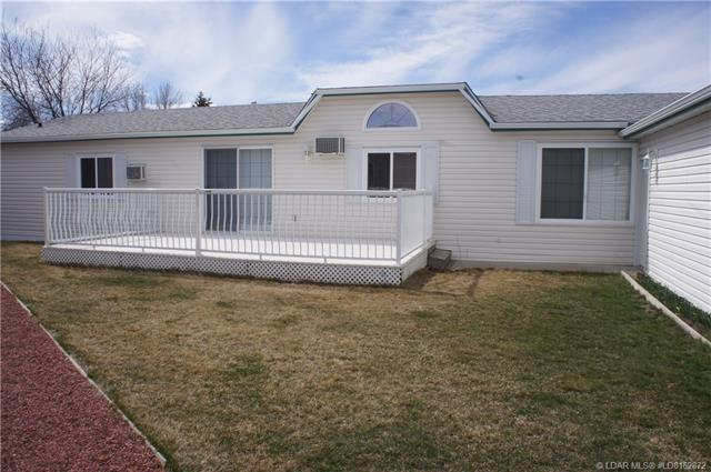 3008 32 Avenue S, 3 bed, 2 bath, at $210,000