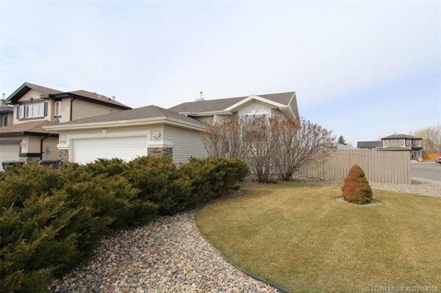 2 Heritage Green W, 5 bed, 3 bath, at $349,900